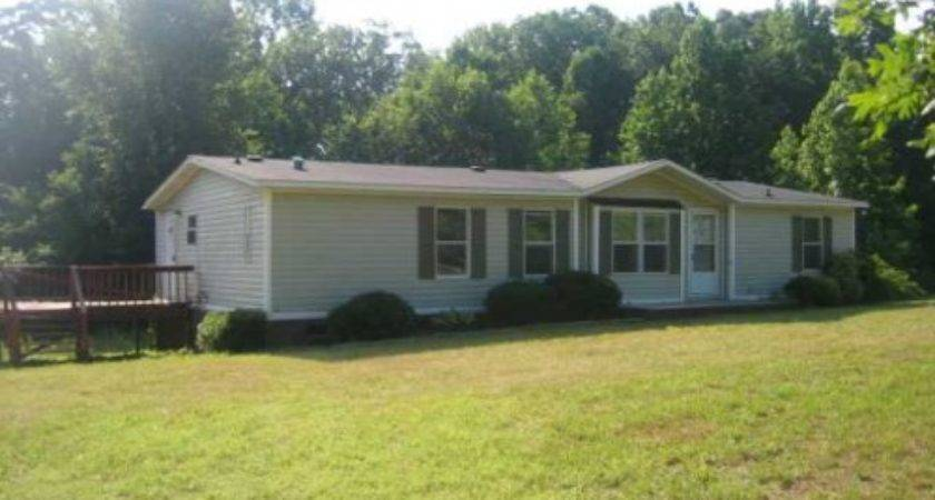 Mobile Homes Sale Photos Bestofhouse