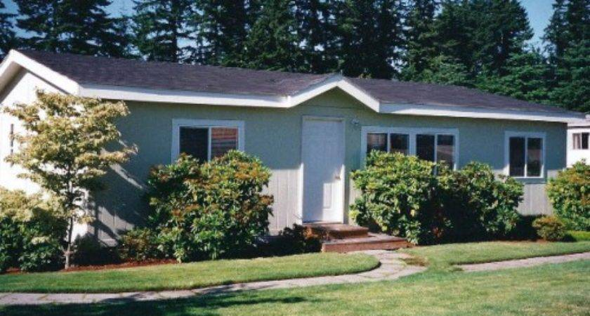 Mobile Homes Sale Portland Oregon Photos