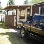 Mobile Homes Sale Red Deer Alberta Apartments