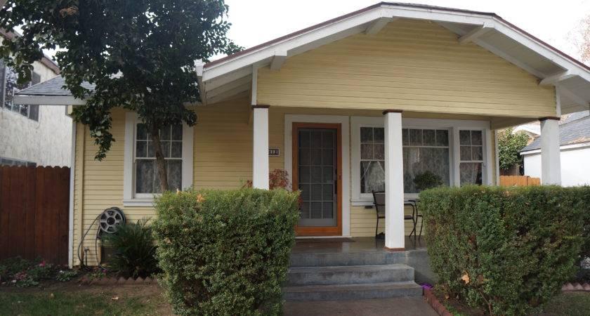 Mobile Homes Sale Sacramento Devdas Angers Bestofhouse