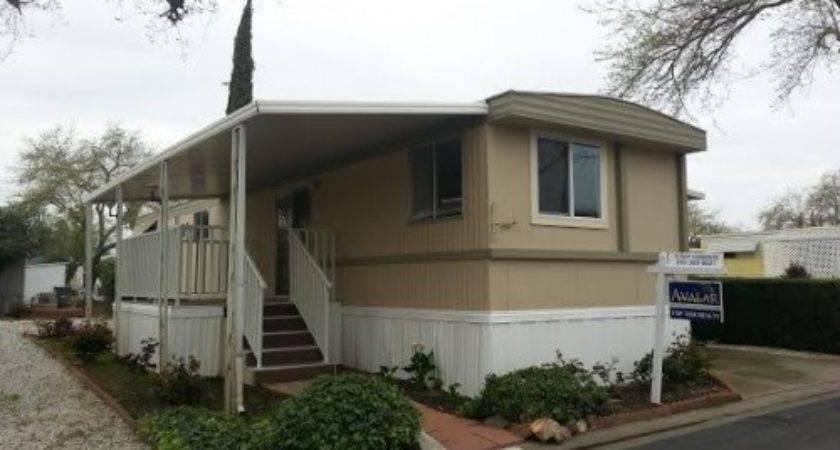 Mobile Homes Sale Sacramento Photos Bestofhouse