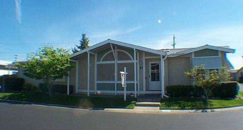 Mobile Homes Sale Sacramento Photos