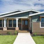 Mobile Homes Sale San Diego Factory