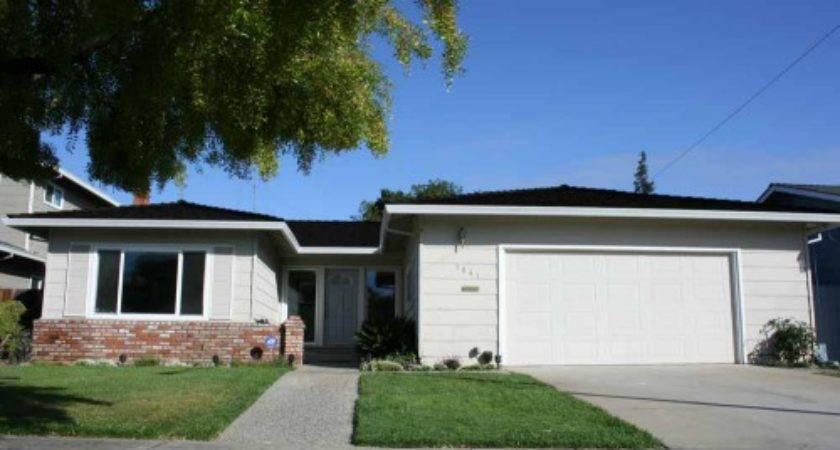 Mobile Homes Sale San Jose Photos