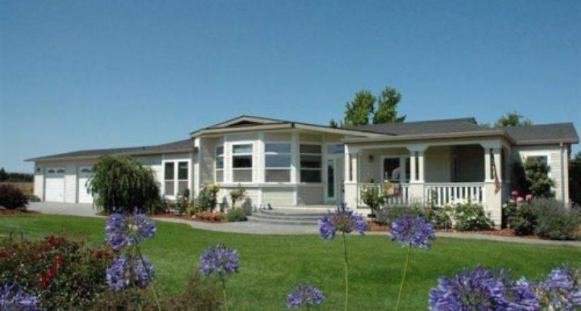 Mobile Homes Sale Santa Rosa Photos