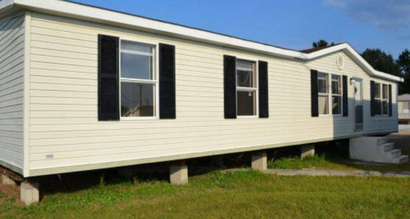 Mobile Homes Sale Savannah Photos