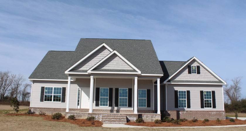 Mobile Homes Sale Statesboro Devdas Angers