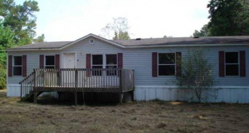 Mobile Homes Sale Summerville Photos