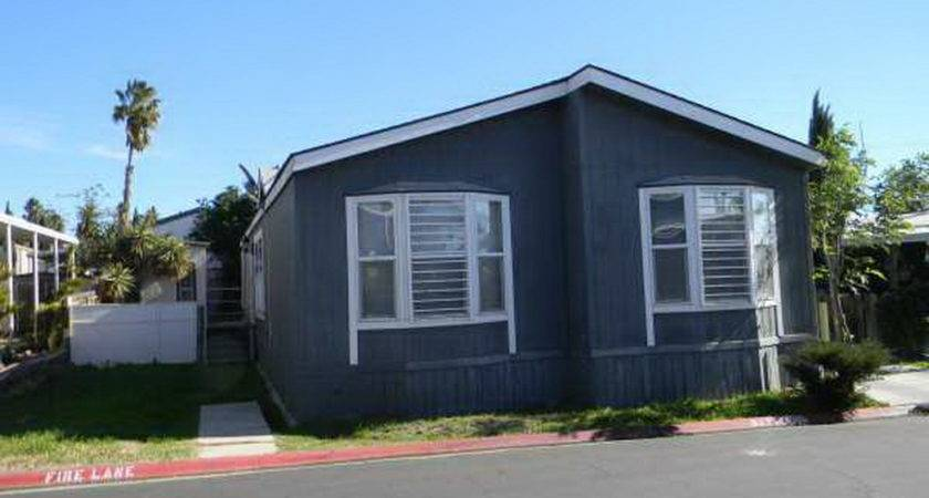 Mobile Homes Sale Time Date