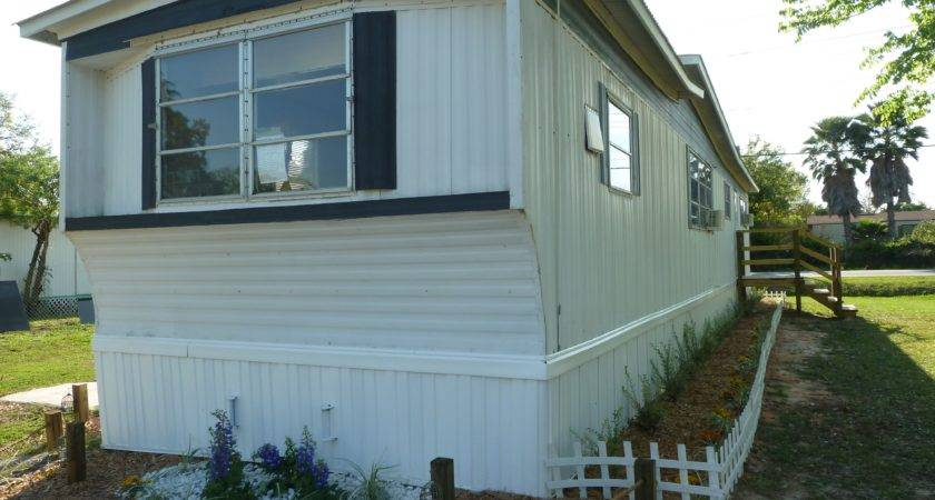 Mobile Homes Sale Tranquil Acres Mhp Llc