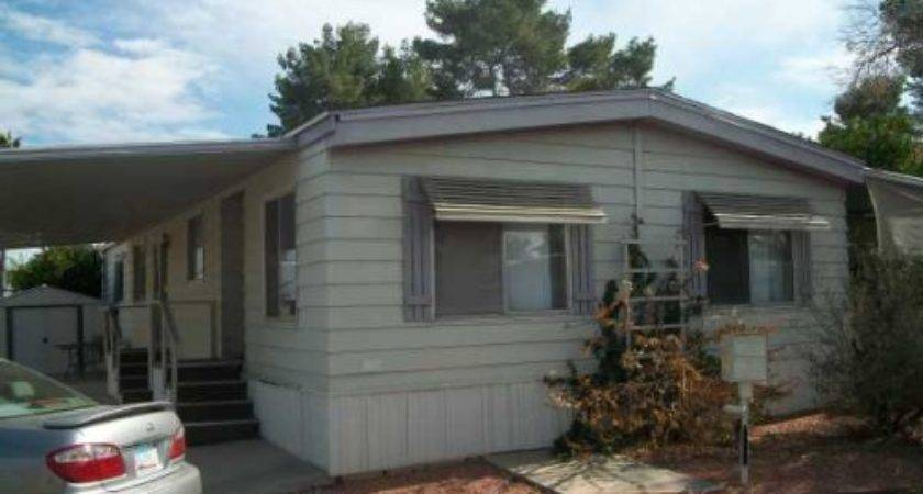 Mobile Homes Sale Tucson Photos Bestofhouse