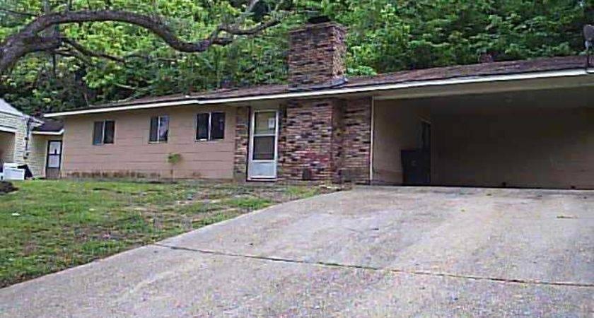 Mobile Homes Sale Vicksburg Mississippi
