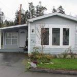 Mobile Homes Sale Victoria