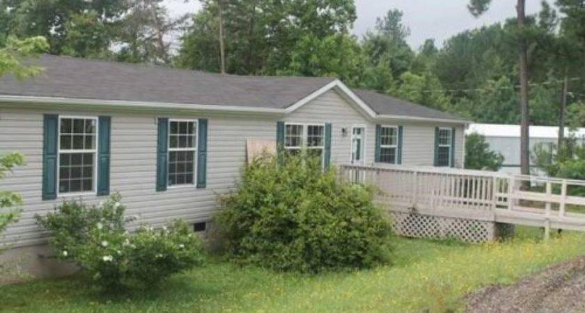 Mobile Homes Sale Virginia Photos