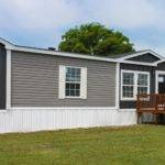 Mobile Homes Sale Waycross Quality Construction Wayne
