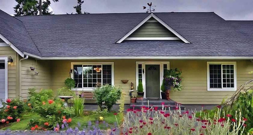Mobile Homes Salem Oregon