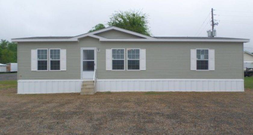 Mobile Homes Shreveport Photos Bestofhouse