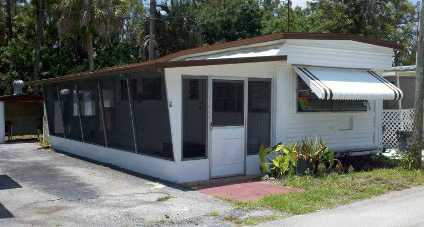Mobile Homes Warm Florida Cheap Zephyrhills Real