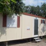 Mobile Homes Wheels Installation Bestofhouse