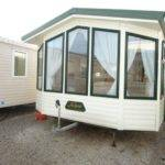 Mobile Homes Willerby Aspen Two Bed Room Main