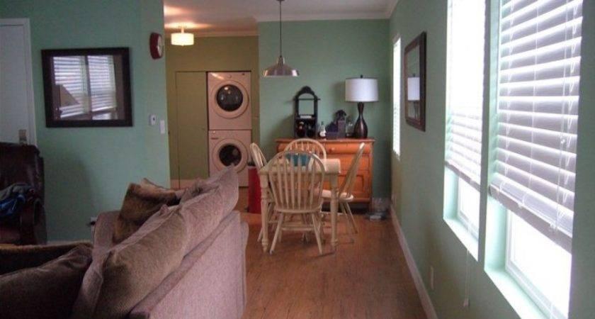 Mobile Manufactured Home Living Best Remodel