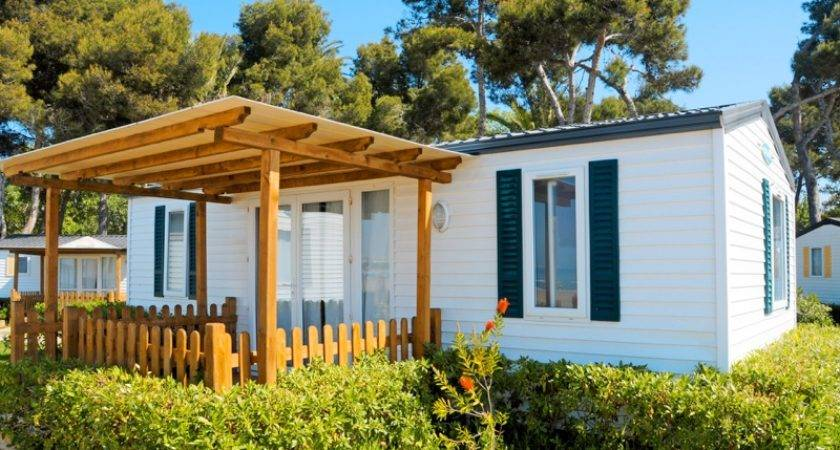 Mobile Manufactured Home Manufacturers Licensed Sell Their