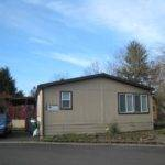 Mobile Manufactured Homes Sale Oregon Washington Pre Owned