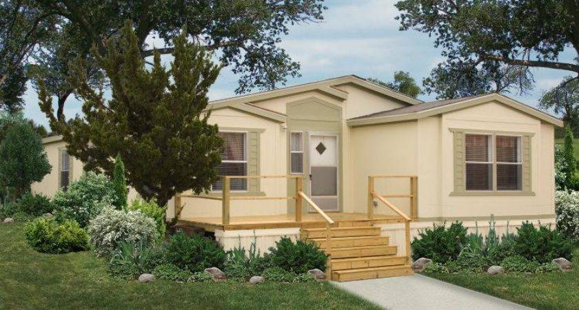 Mobile Manufactured Homes Tyler Dallas Longview Athens Texas Roy