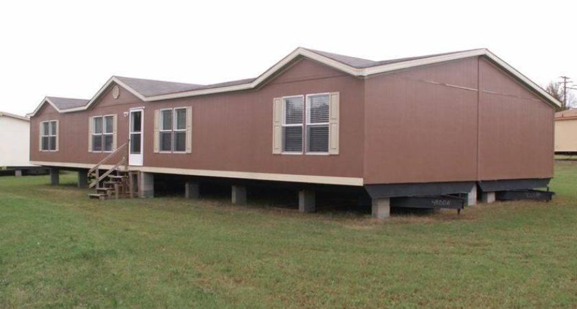 Mobile Modular Home Repairs East Texas Tyler