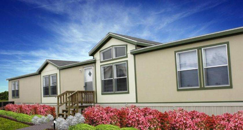 Mobile Modular Homes Tyler Texas Roy Barnes Home