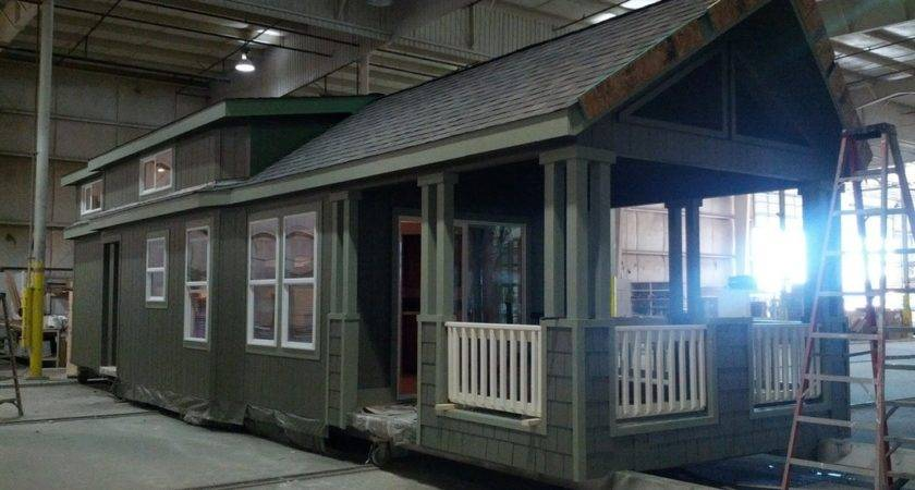 Mobile Tiny House Sale Orig