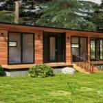 Mobile Tiny House Sale Withal Modshed