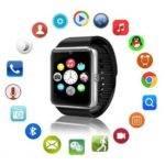 Mobile Watch Smart Telebrands Pakistan