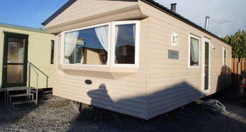 Mobiles Homes Sale Brownes Mobile Cork