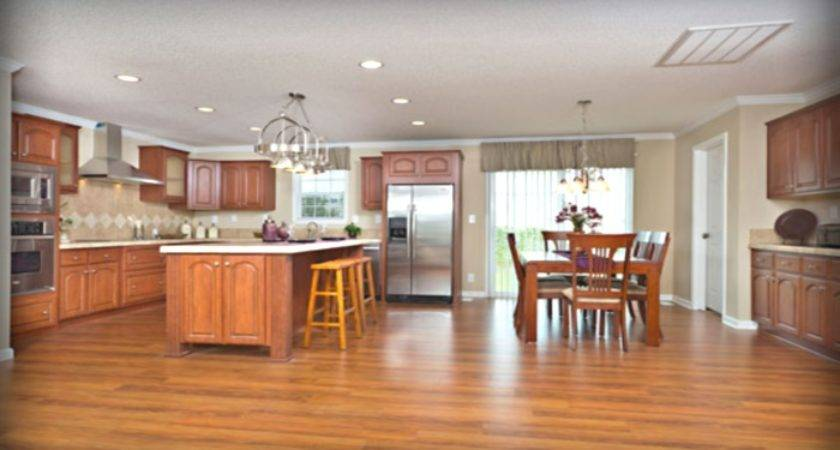 Mocksville Mobile Homes New Top Line Bestofhouse