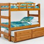 Mod Sims Crappy Bunk Beds Compatible