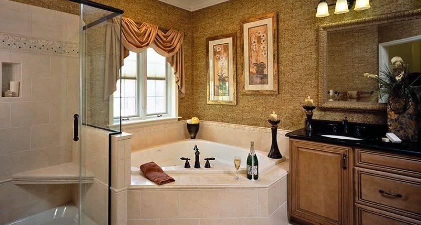 Model Home Bathrooms Builders Albany Saratoga Amedore