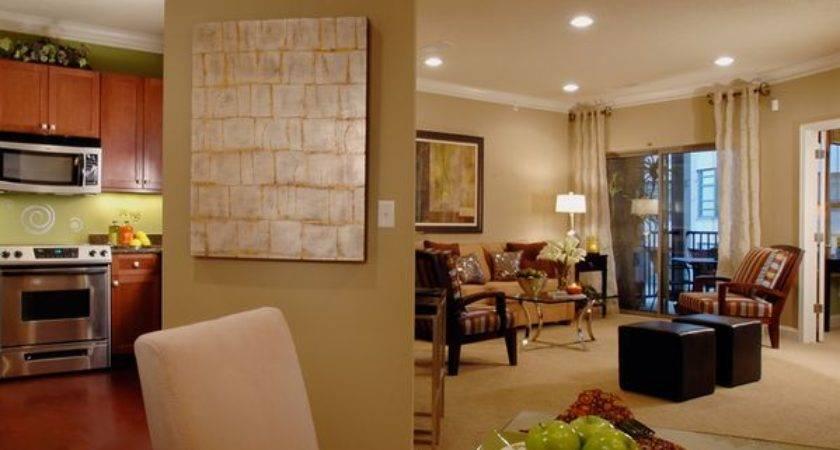 Model Home Interior Decorating Marceladick