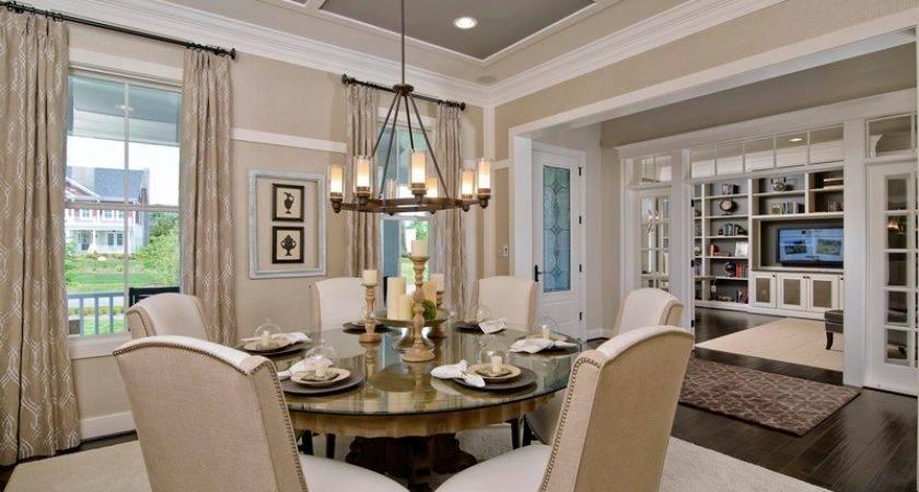 Model Home Interiors Smalltowndjs
