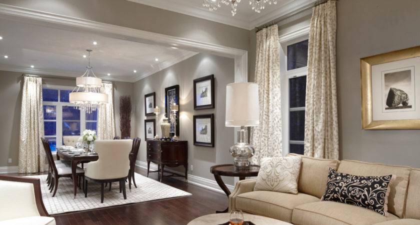 Model Homes Suites Fdm Designs