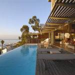 Modern Bantry Bay Home Sale Through Pam Golding Properties
