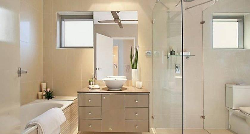 Modern Bathroom Design Ideas Your Private Heaven Freshome