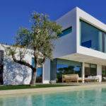Modern Design Homes Sale Luxury Real Estate