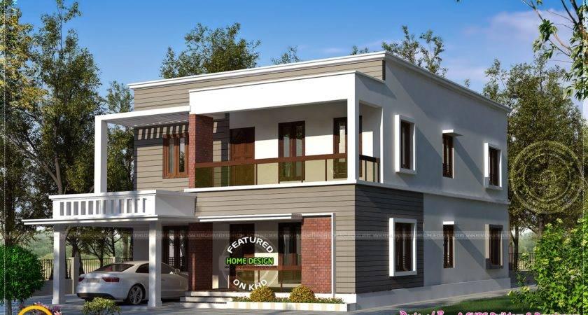 Modern Duplex House Plans Designs Likewise Restaurant Interior