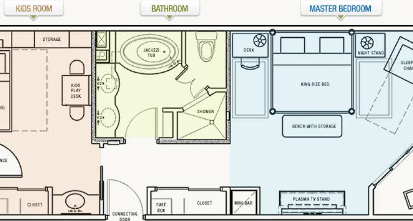 Modern House Floor Plans Well Luxury Kitchen Design Open Plan