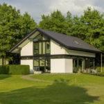 Modern Houses Huf Haus Gmbh