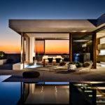 Modern Kit Homes California Sale