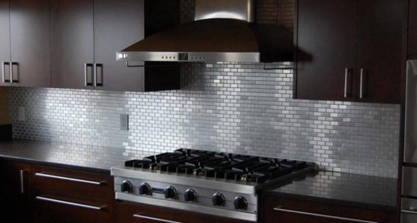 Modern Kitchen Backsplash Design Ideas Stroovi