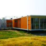 Modern Mobile Homes Missouri Ideas