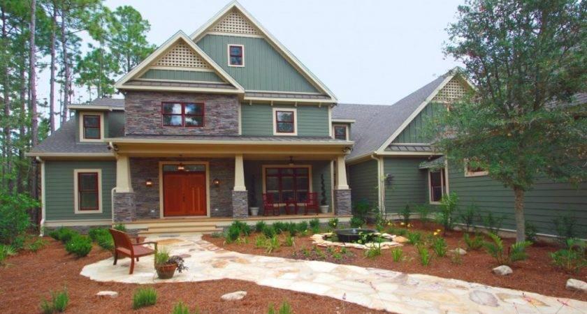 Modern Modular Homes Asheville Home